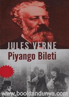 Jules Verne - Piyango Bileti