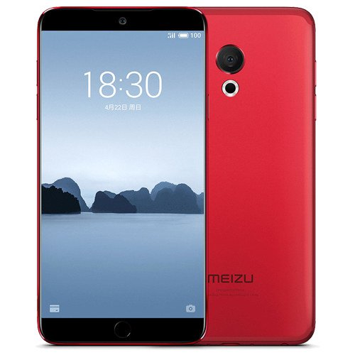 Meizu 15 Lite Specifications - Inetversal