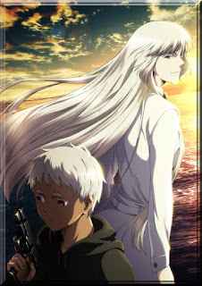 http://animezonedex.blogspot.com/2016/09/jormungand-2-perfect-order.html