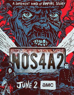 NOS4A2 AMC