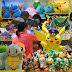 Pokémon Go puede tener consecuencias trágicas en la vida real