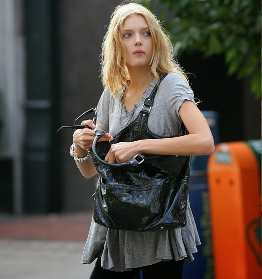 models-off-duty-lily-donaldson