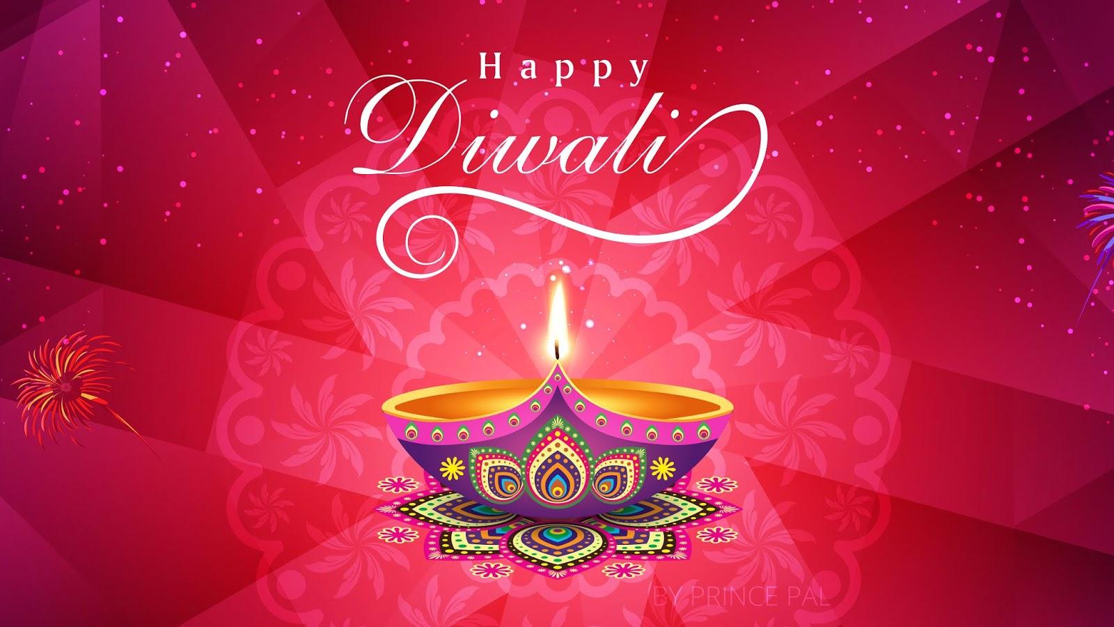Great Diwali Images