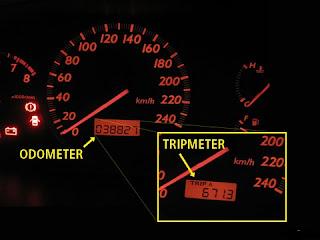 cara+hitung+konsumsi+kendaraan+bermotor+anda