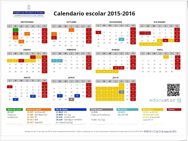 https://www.educastur.es/documents/10531/40588/Calendario+escolar+2015-2016+%28apaisado%29/549be4d9-f86a-4420-8494-a0997b3b34c7
