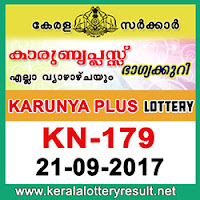 KERALA LOTTERY, kl result yesterday,lottery results, lotteries results, keralalotteries, kerala lottery, keralalotteryresult, kerala   lottery result, kerala lottery result live, kerala lottery results, kerala lottery today, kerala lottery result today, kerala lottery results   today, today kerala lottery result, kerala lottery result 21-9-2017, Karunya plus lottery results, kerala lottery result today Karunya   plus, Karunya plus lottery result, kerala lottery result Karunya plus today, kerala lottery Karunya plus today result, Karunya plus   kerala lottery result, KARUNYA PLUS LOTTERY KN 179 RESULTS 21-9-2017, KARUNYA PLUS LOTTERY KN 179, live   KARUNYA PLUS LOTTERY KN-179, Karunya plus lottery, kerala lottery today result Karunya plus, KARUNYA PLUS LOTTERY   KN-179, today Karunya plus lottery result, Karunya plus lottery today result, Karunya plus lottery results today, today kerala lottery   result Karunya plus, kerala lottery results today Karunya plus, Karunya plus lottery today, today lottery result Karunya plus,   Karunya plus lottery result today, kerala lottery result live, kerala lottery bumper result, kerala lottery result yesterday, kerala lottery   result today, kerala online lottery results, kerala lottery draw, kerala lottery results, kerala state lottery today, kerala lottare,   keralalotteries com kerala lottery result, lottery today, kerala lottery today draw result, kerala lottery online purchase, kerala lottery   online buy, buy kerala lottery online