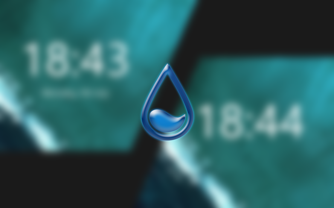 what is rainmeter  how to customize your desktop with