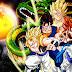تحميل لعبة Dragon Ball Z للاندرويد مجانا | لعبة رائعة