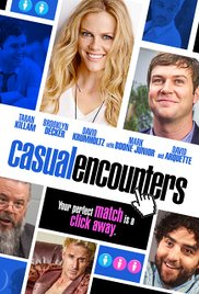 Download Film Casual Encounters (2016) Subtitle Indonesia