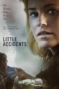 Little Accidents Legendado