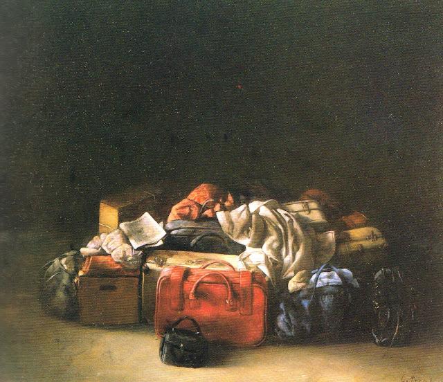 Resultado de imagen de cristobal toral