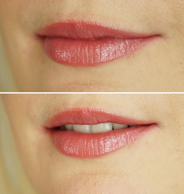 Revlon - Colorburst Lip Butter 025 Peach Parfait