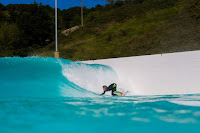 Mateus Herdy_7wavegarden pacotwo