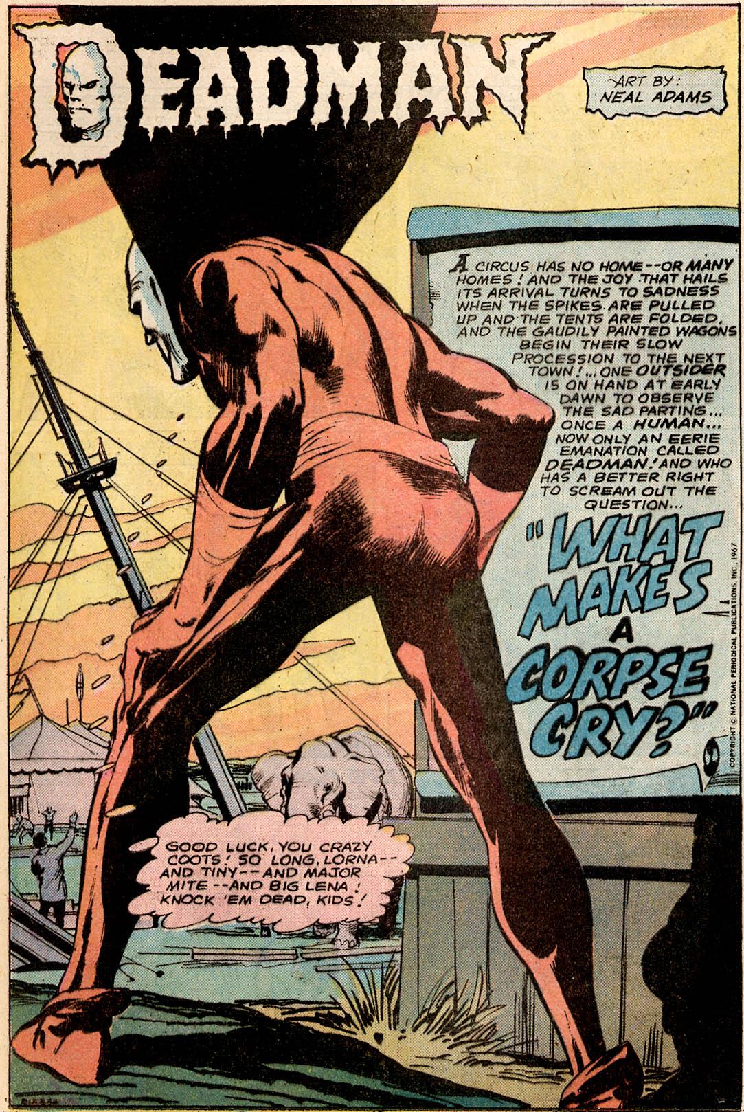 Read online World's Finest Comics comic -  Issue #226 - 54
