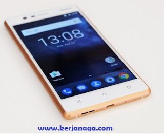 Harga Hp Nokia 3 Dan Review Spesifikasi Smartphone Terbaru - Update 2020