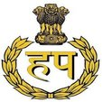 hssc-recruitment-for-haryana-police-constable-posts-www.emitragovt.com