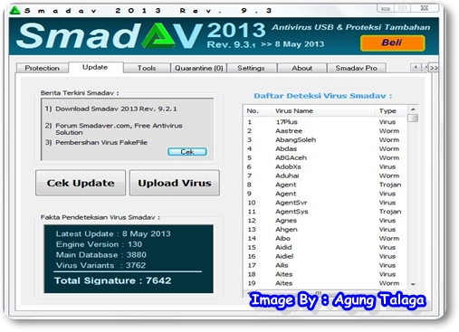 Download smadav 2013 rev 9. 3. 1 | i feeling lucky.