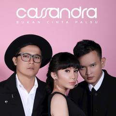 Download Lagu Cassandra Terbaru