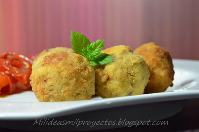 receta-falafel1