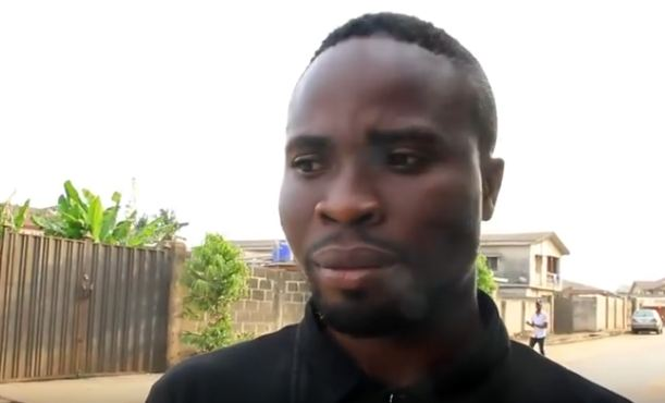 comedian-sirbalo-stabbed-in-the-chest-by-togolese-gateman