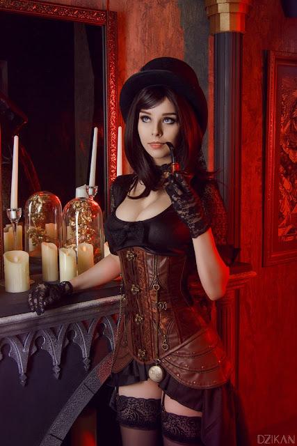 helly von valentine dead or alive
