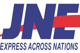 Daftar Alamat Lengkap JNE di Maluku Ambon