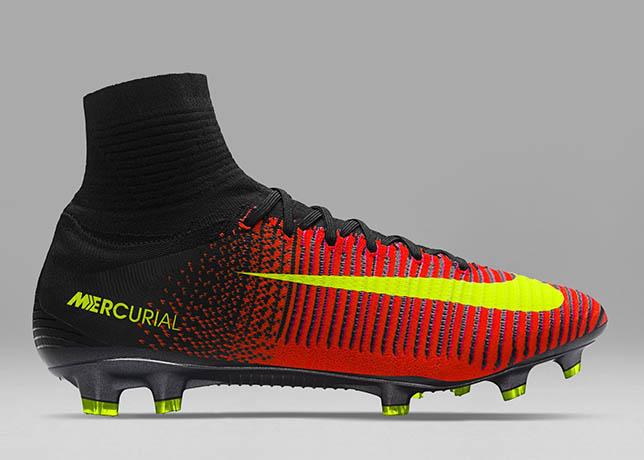 Chaussure Nike De Foot Salle blog