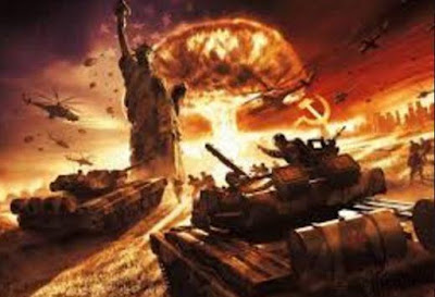 7 Efek Buruk Bagi Dunia Akibat Donald Trump Menjadi Presiden Amerika
