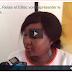 Vidéo - Mbal-it, RTL Relais et Elitec vont représenter le Sénégal à la 6e édition de HUB Africa au Maroc