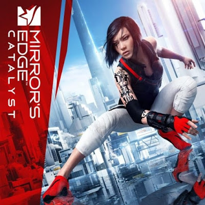Mirror's Edge Catalyst Free Download For PC