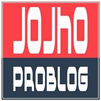 JoJho Problog