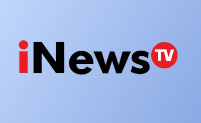 Sejarah tanggal 6 April : Nama Sindo TV berganti iNews TV History Today