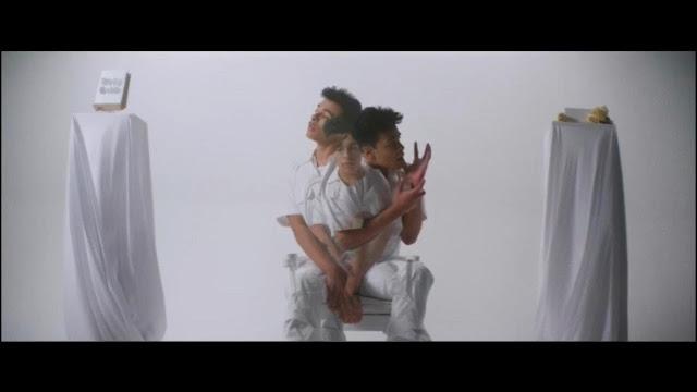 "Isaac Dunbar Shares ""Pharmacy"" Music Video"