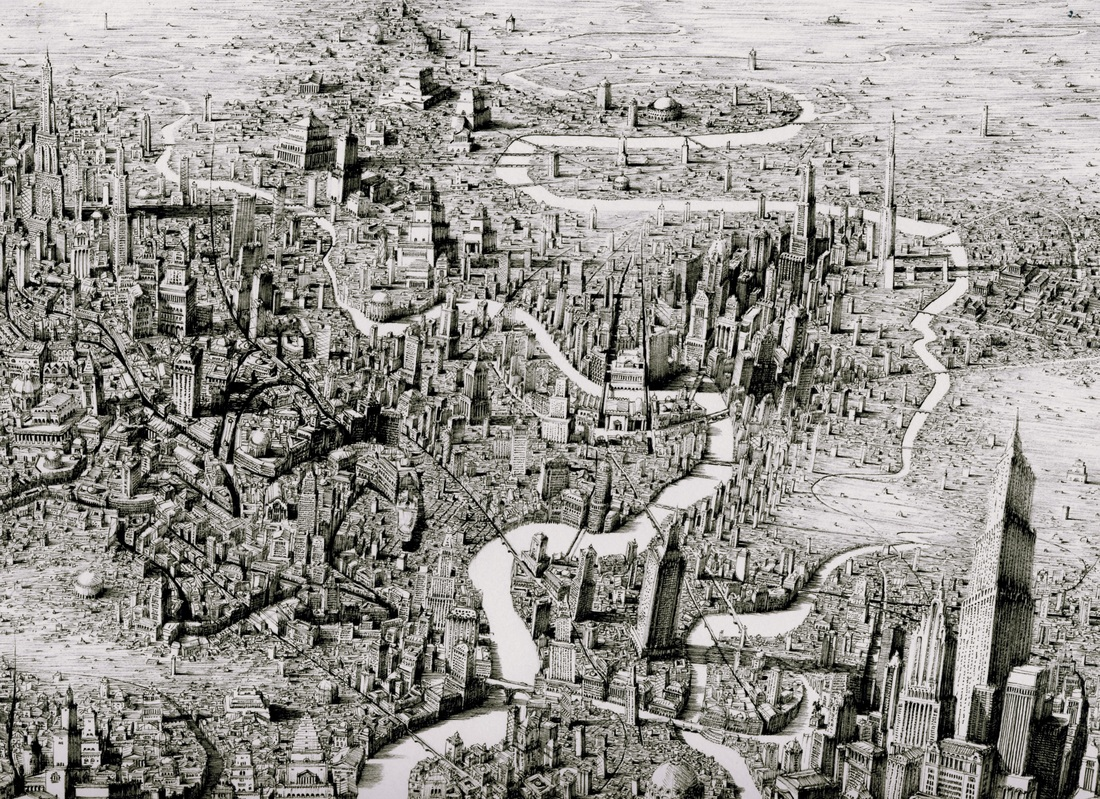 13-Ben-Sack-Cartography-in-Large-Intricate-Detailed-Drawings-www-designstack-co