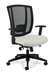 Offices To Go 3101 Task Chair