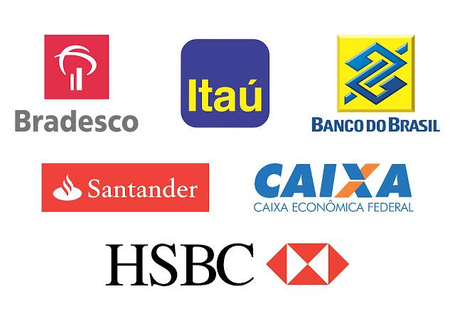 Cada vez mais vejo a indústria financeira - com os grandes bancos no seu centro - como a causa raiz da injustiça na sociedade de hoje