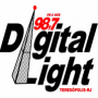 digital light fm 98,7 teresopolis