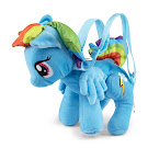 My Little Pony Rainbow Dash Plush by FAB Starpoint