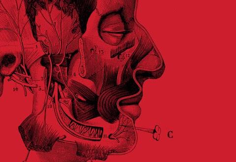 CULTURA DIGITAL | Erre Gálvez, diseñador gráfico multidisciplinar