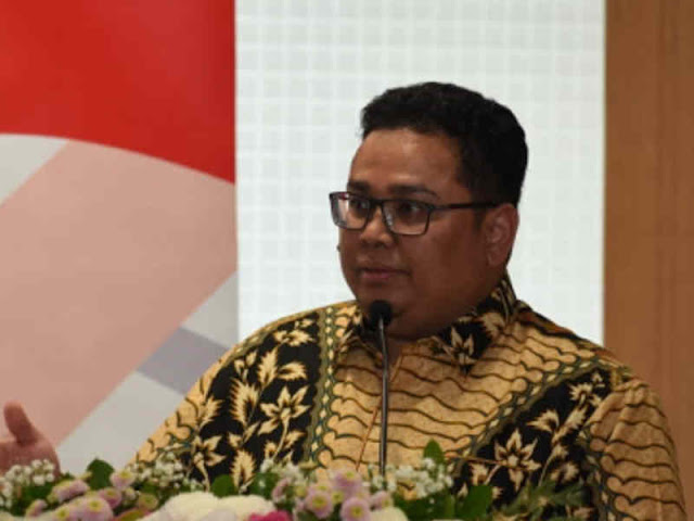 Bawaslu Rekomendasikan Pemungutan Suara Ulang Metode Pos di Kuala Lumpur