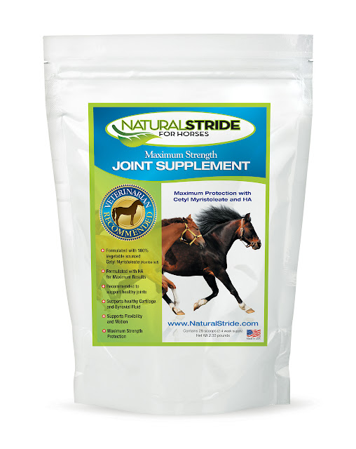 horse, join care, supplements