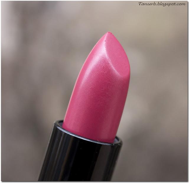Помада Rimmel Lasting Finish by Kate Lipstick # 05