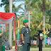 Hari Juang Kartika Cerminan Kebersamaan Nyata TNI AD dengan Rakyat