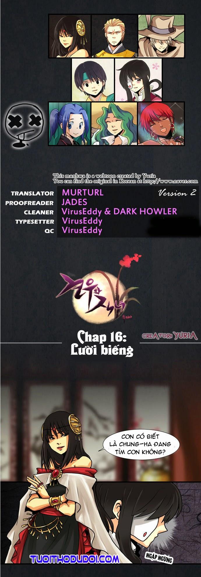 a3manga.com nguu lang chuc nu chap 16