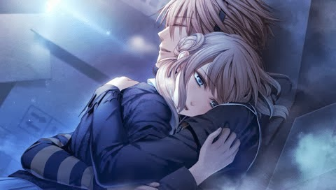 Otome World Amnesia Crowd Overview Review