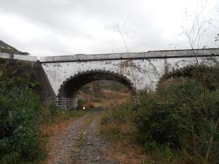Puente de Tenoya