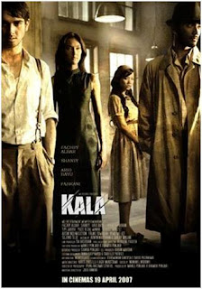 Download Film Dead Time : Kala 2007 Full Movie Indonesia gratis nonton streaming online
