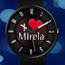 I S2 Mirela