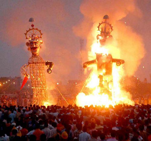 Dussehra-text-sms