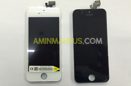 List Daftar Harga Lcd Touchscreen Iphone 100% Original - Home - Amin ... 611778e838